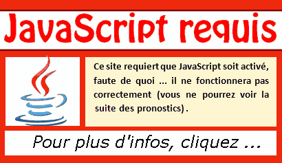 pronostics-turf.info requiert javascript